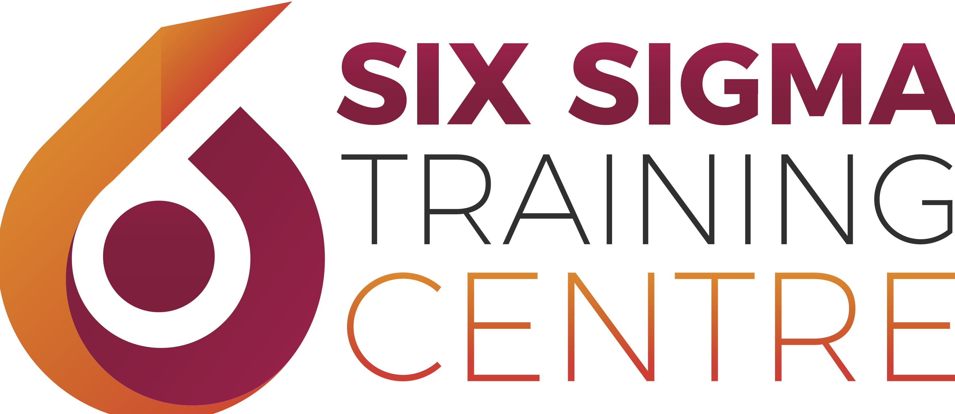 Six Sigma Training Center